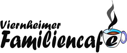 Logo Viernheimer Familiencafe