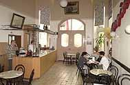 Treff Cafeteria1