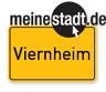 Symbol mit Link zum Stadtplan des Internetportals meinestadt.de