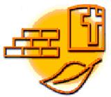 Logo Stadtbetrieb