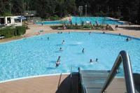 Waldschwimmbad Viernheim