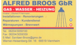 04c43f74be5ca5 www.viernheim.de  Branchen und Firmen